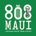 808 MAUI