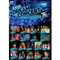 K-POP ドリームコンサート2006<初回生産限定盤>