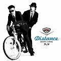 Distance<通常盤>