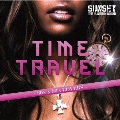 [TIME TRAVEL]-80's & 90's Lovers-<限定生産盤>