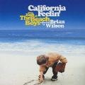 カリフォルニア・フィーリン~ベスト・オブ・ビーチ・ボーイズ