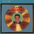 エルヴィスのゴールデン・レコード第3集<紙ジャケット仕様初回限定盤>