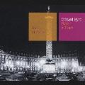 懐かしのストックホルム~バード・イン・パリ