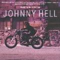 Johnny Hell<通常盤>