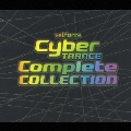 velfarre Cyber TRANCE -COMPLETE COLLECTION-  [2CD+DVD]