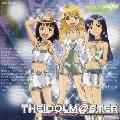 私はアイドル [CD+DVD]<初回生産限定盤>