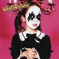 OH MY JULIET  [CD+DVD]<初回生産限定盤>