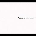 Fumiaki Miyamoto<初回生産限定盤>