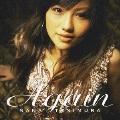 谷村奈南/Again  [CD+DVD] [AVCD-16128B]