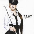 PLAY  [CD+DVD] CD
