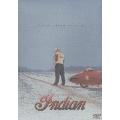 世界最速のインディアン ゴッド・オブ・スピード・エディション[BIBF-7501][DVD] 製品画像