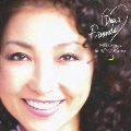 Dear Friends-Miki Sings in N.Y.C. Part 3