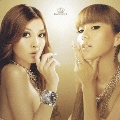 Fly Out  [CD+DVD]