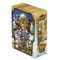 デジモンフロンティア DVD-BOX(9枚組)