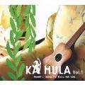 KA HULA Vol.1