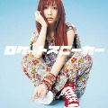 ロケットスニーカー/One×Time  [CD+DVD]