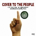 COVER TO THE PEOPLE ~LOFT RECORDS 10th aniv.COVER COMPILATION~