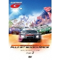 SUPER GT 2008 ROUND3 富士スピードウェイ [TDV-18244D]