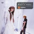Flower of Bravery ~アニメ恋姫無双オープニングテーマ  [CD+DVD]<初回限定盤>
