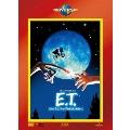 E.T.<初回生産限定版>