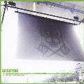 GO!GO!7188 2マンTour 徹子のHair+Open Night Family~夜明けの家族~  [CD+DVD]