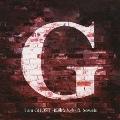 I am GHOST -孤独な人生- ft.Sowelu<初回生産限定盤>