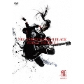 NEO TOKYO SAMURAI BLACK WORLD TOUR vol.1<通常盤>