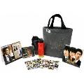 「エデンの東」スペシャルBOX[DAMD-200901][DVD] 製品画像
