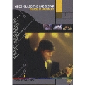 VIDEO KILLED THE RADIO STAR 伝説のビデオ・メイカー ~デヴィッド・マレット