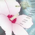 ピアノが奏でる~韓流ロマンティック・メロディーズBEST