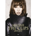 MILIYAH THE CLIPS 2004-2010<通常盤>