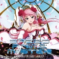 SPEED ANIME M@STER -SUPER EURO BEST-