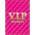 V.I.P. ホット・R&B / ヒップ・ホップ / ダンス・トラックス DVD MIX2