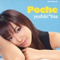 Poche [CD+DVD]