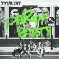 PARTY PARTY [CD+DVD]<初回生産限定盤>