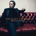 VOCALIST VINTAGE ~VOCALIST 5~<初回限定盤B>