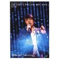 25th Anniversary Concert Tour 2011 VOCALIST & BALLADE BEST FINAL 【完全版】<通常版>