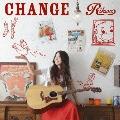 CHANGE 12cmCD Single