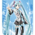 初音ミク 5th BiRTHDAY BEST IMPACTS [CD+DVD]
