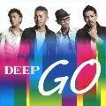 GO [CD+DVD]
