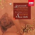 シマノフスキ:ヴァイオリン協奏曲 第1番、第2番 他<期間限定低価格盤>
