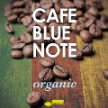 CAFE BLUE NOTE organic