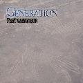 GENERATION<通常盤>