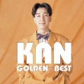 ゴールデン☆ベスト KAN<期間限定盤>