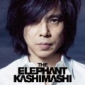 THE BEST 2007-2012 俺たちの明日 [CD+DVD]<初回限定盤A>