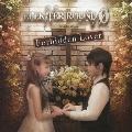 Forbidden Lover [CD+DVD]