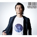 SPACE [CD+DVD]<初回限定盤>