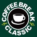 COFFEE BREAK CLASSIC