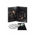 心療中 in the Room DVD-BOX