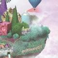 mihimaland [CD+DVD]<初回限定盤>